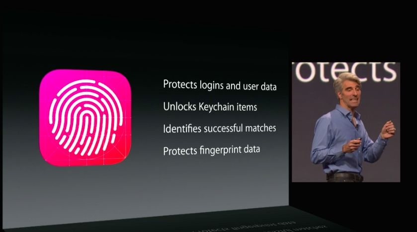 Touch ID API (image 001)
