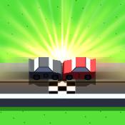 WW Racing