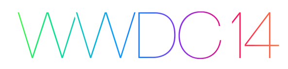 WWDC Banner Top
