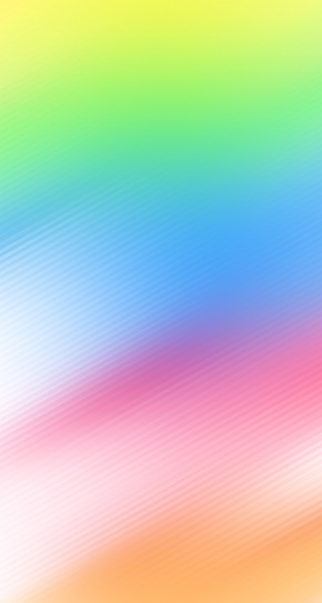 WWDC Wallpaper blank AR7 preview