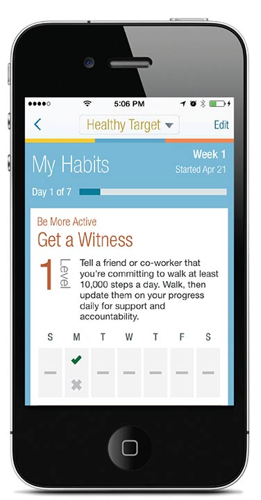 Web MD Healthy Target (image 002)