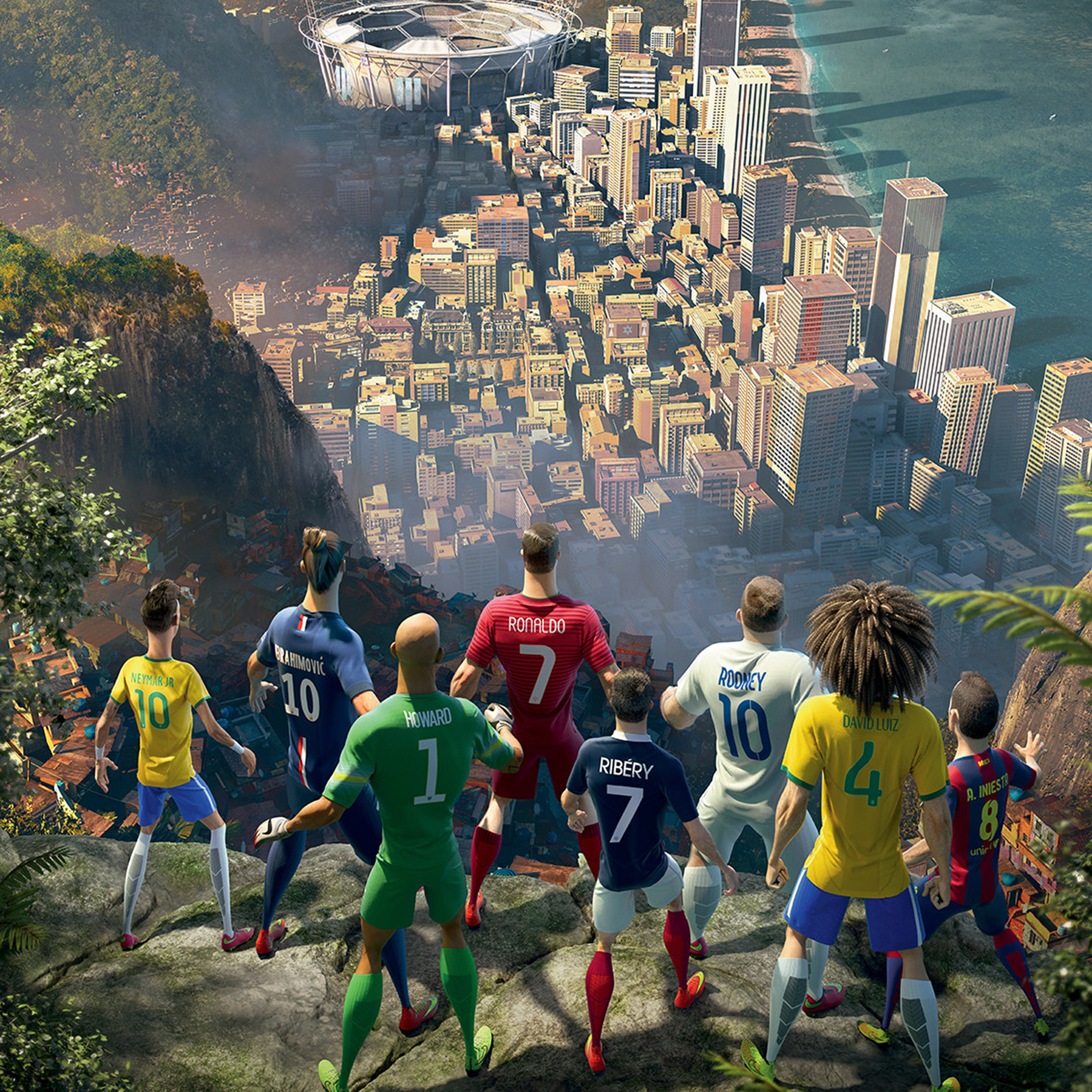 apple_wallpaper_nike-the-last-game_ipad_retina_parallax