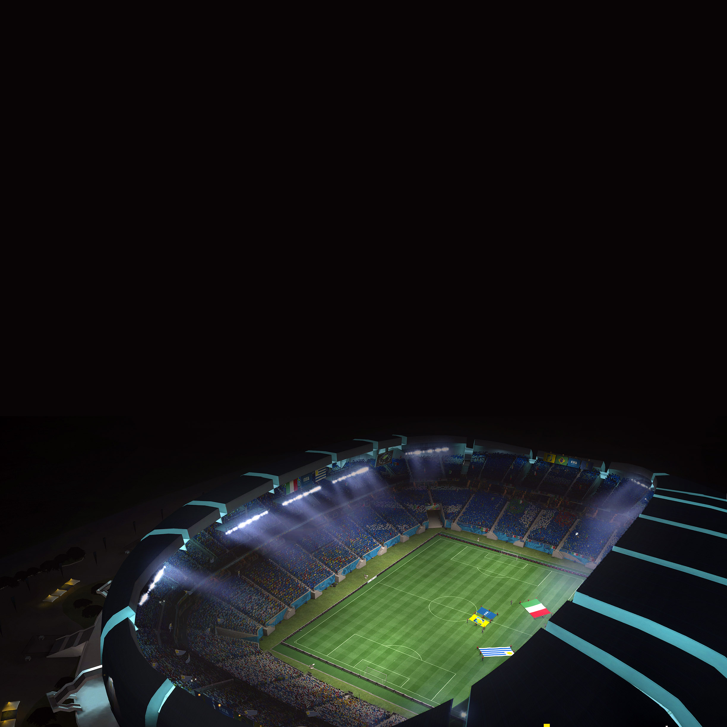 apple_wallpaper_worldcup-brazil-stadium_ipad_retina_parallax