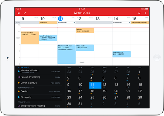 fantastical2-ipad-device