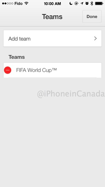 google-now-cards-world-cup-2