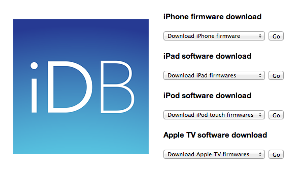 How to downgrade from iOS 8 beta to iOS 7 1 1