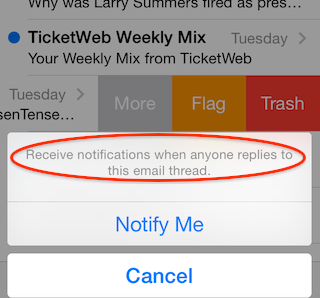 iOS 8 Mail (Notify Me thread 002)