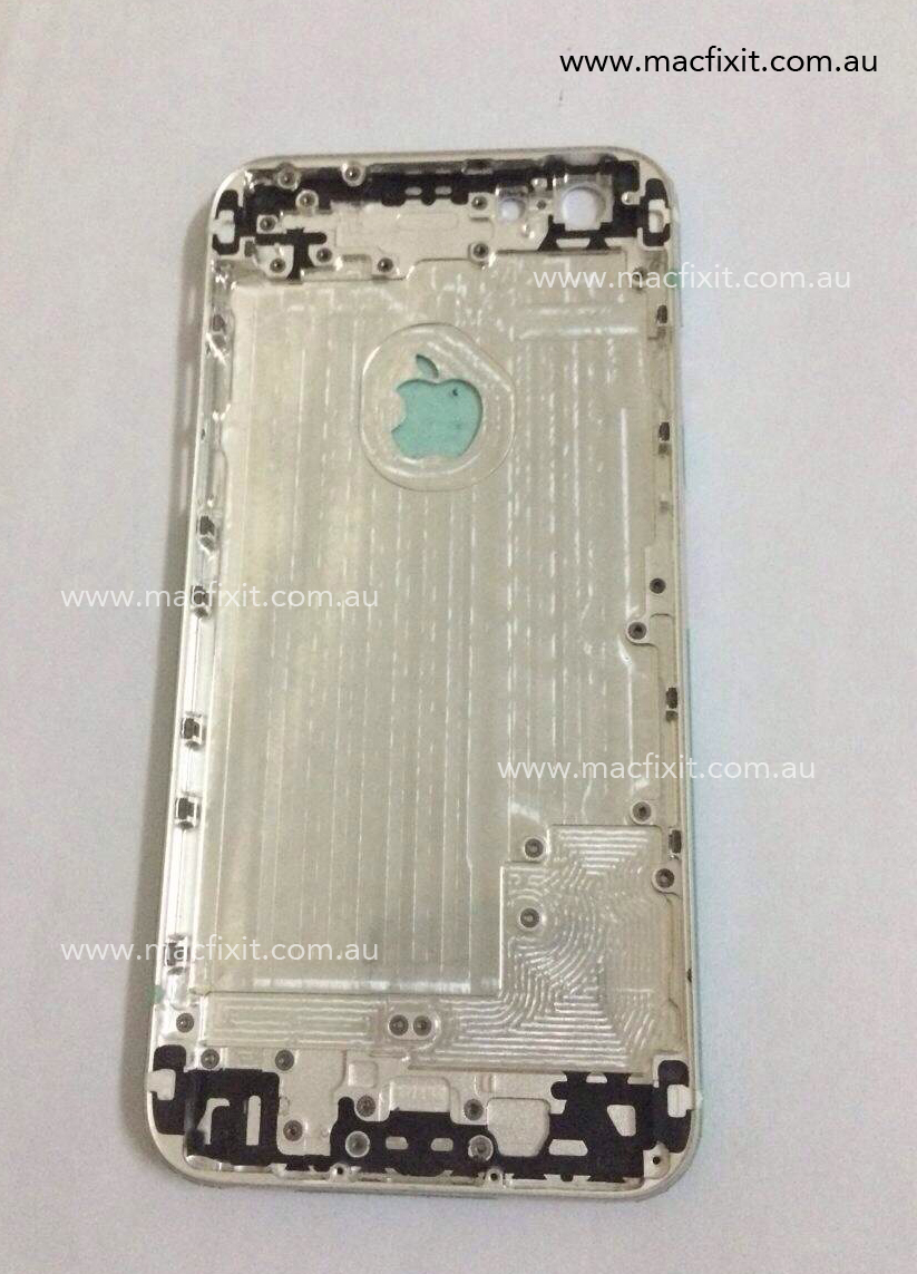 iPhone 6 chassis (NowhereElse 002)