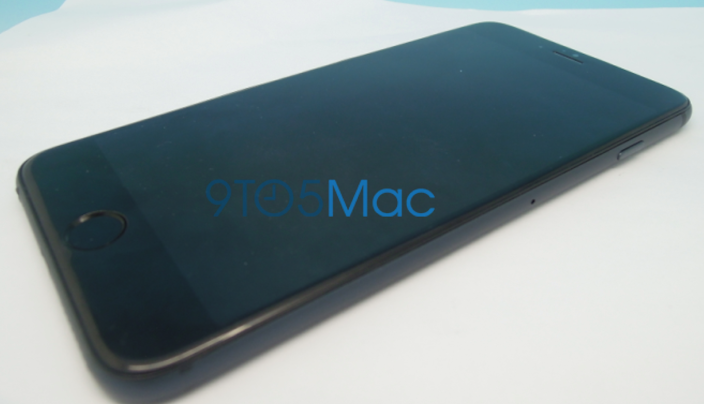 iphone 6 black 2