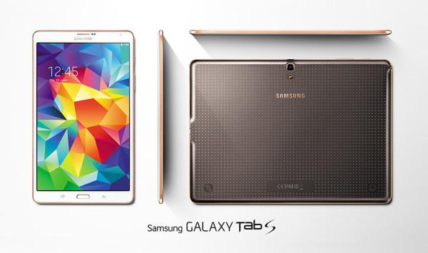 samsung-galaxy-tab-s-600x355