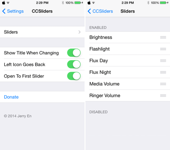 CCSliders-settings