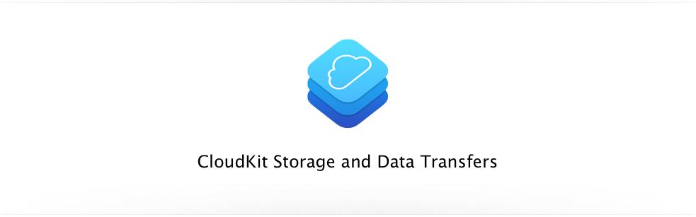 CloudKit-banner