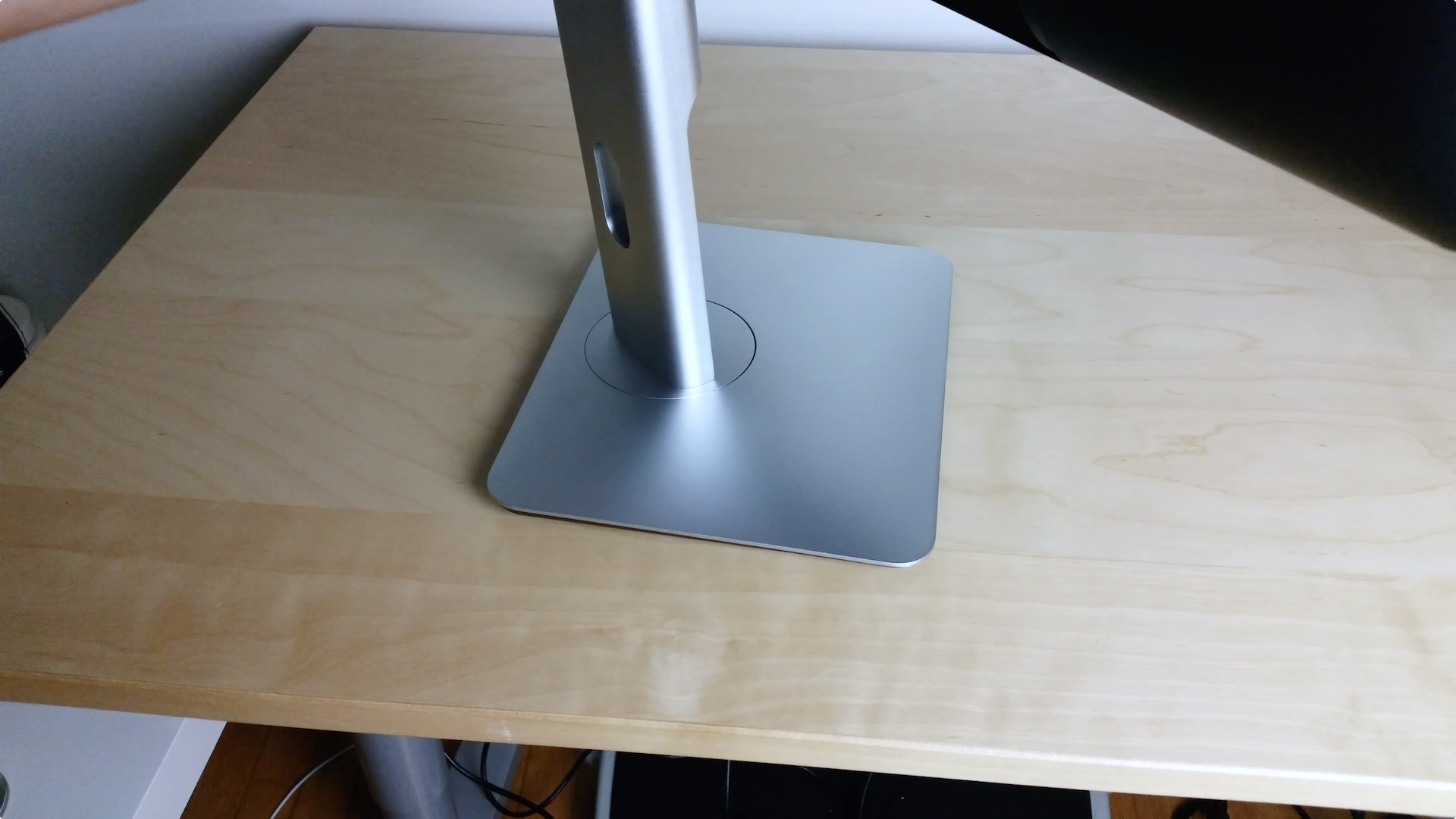 Dell UP2414Q Stand