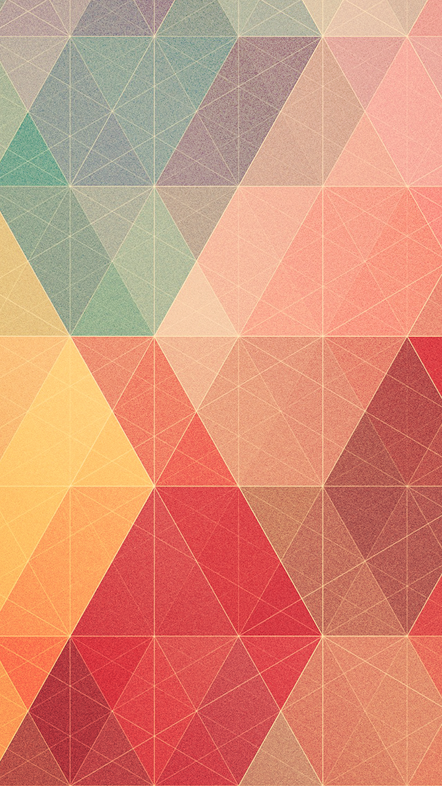 Free Colorful Geometric Wallpaper: Geometry Wallpapers