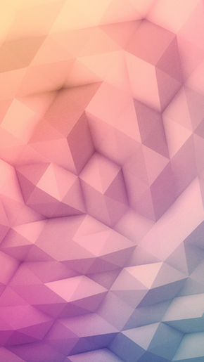 Gradient Polygon preview