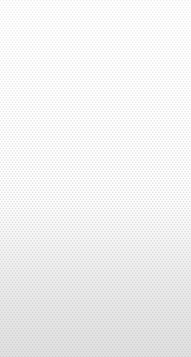 Download The New Ios 8 Beta 3 Wallpaper