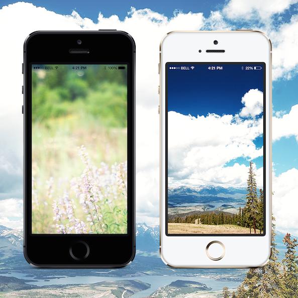 Keystone_iPhone_Wallpapers_by_Solefield-splash