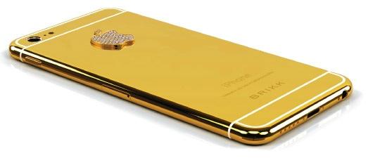 Lux iPhone 6 (image 001)