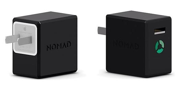 NomadPlus (image 001)