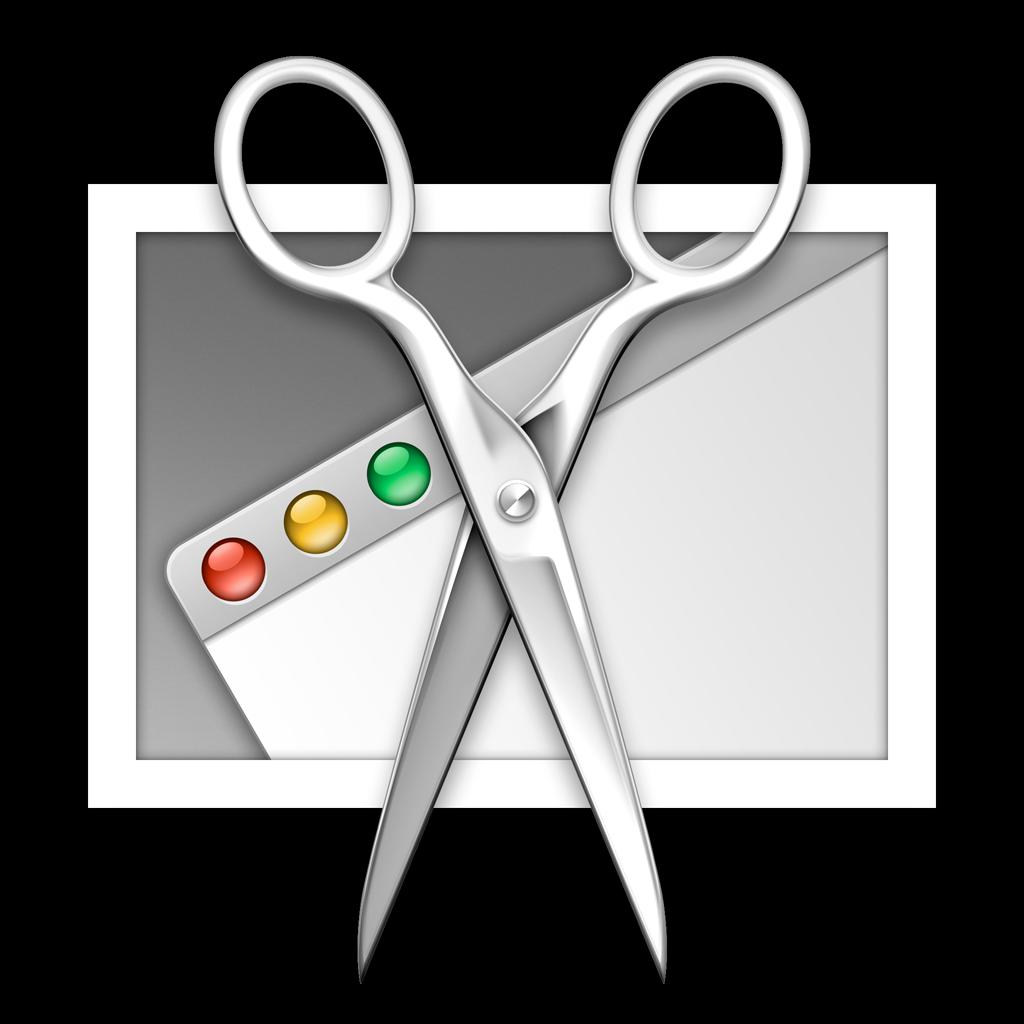 How To Change Screenshots File Format On Mac