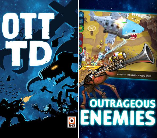 OTTTD-app-store-screenshots