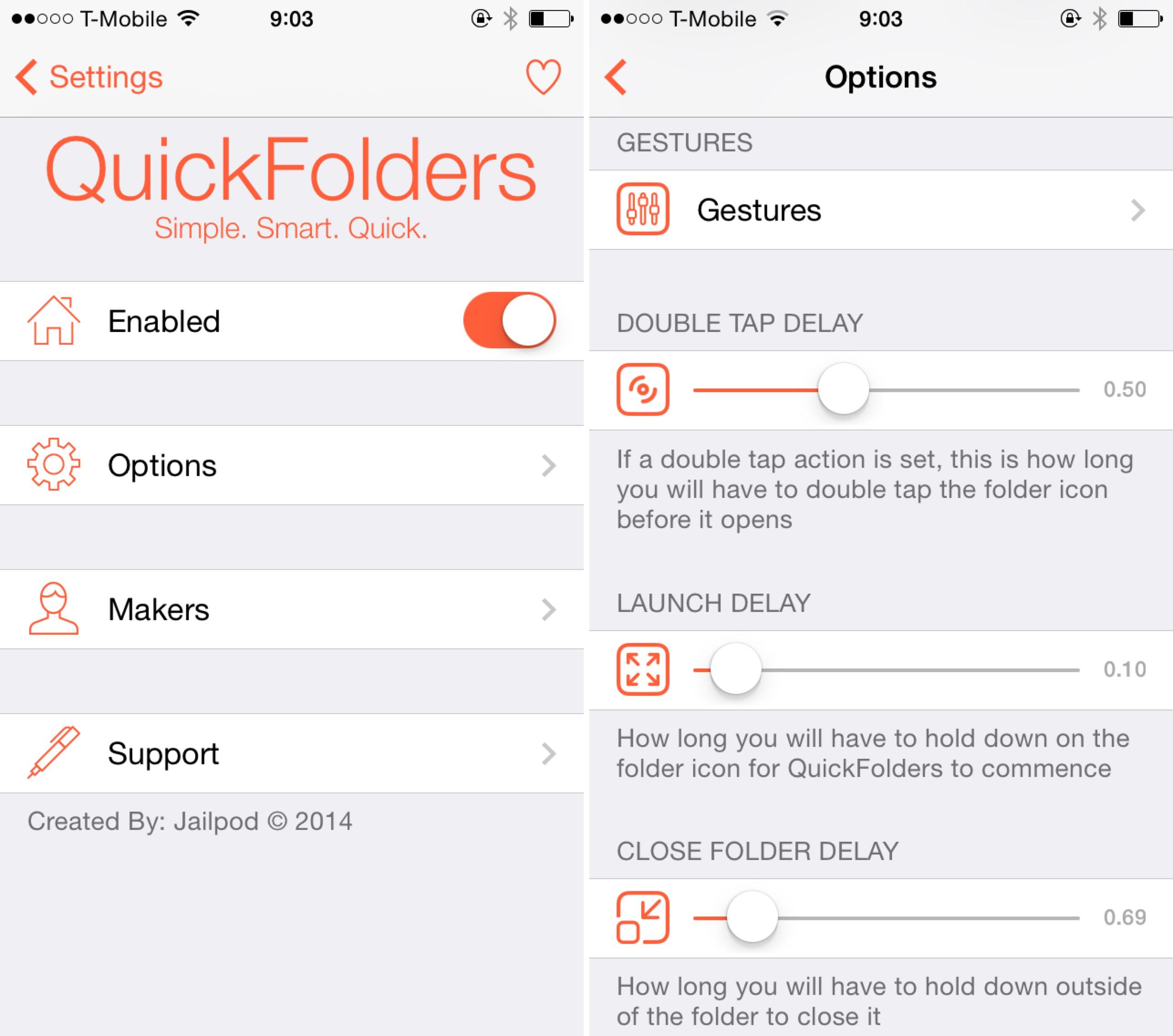 QuickFolders 01