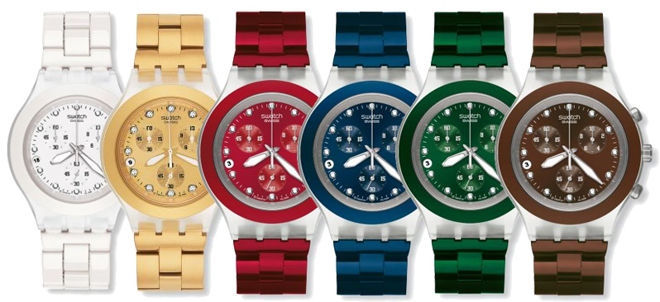 Swatch (image 001)