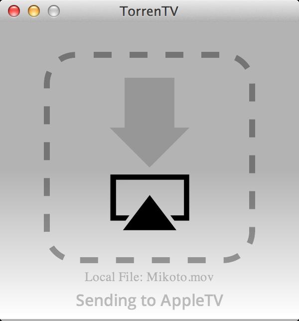 TorrenTV 2