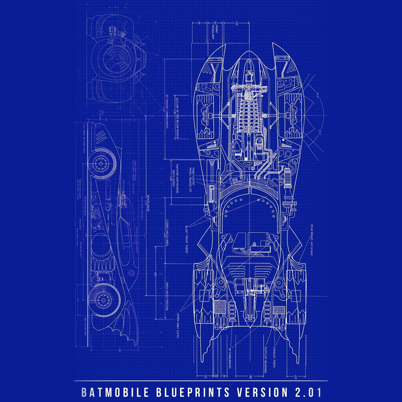 apple_wallpaper_batmobile-blueprints_ipad_retina_parallax