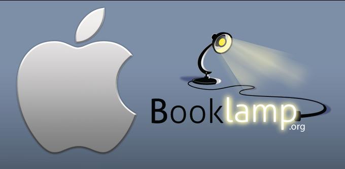 booklamp-header