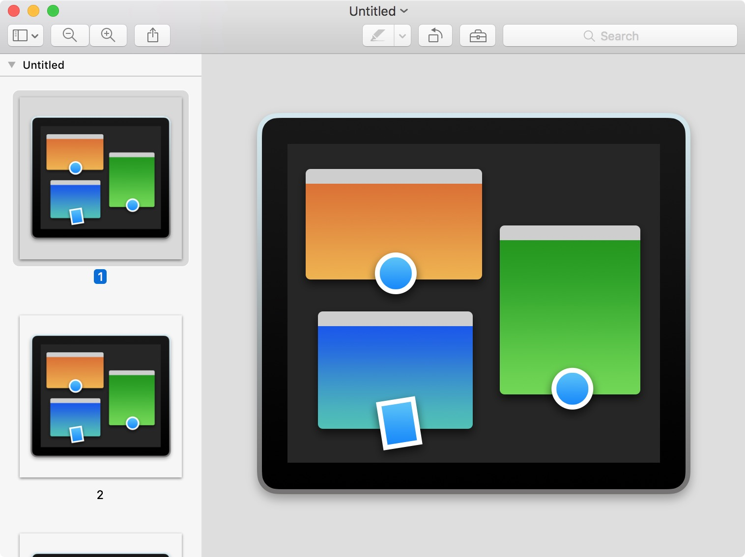 extract app icon on mac