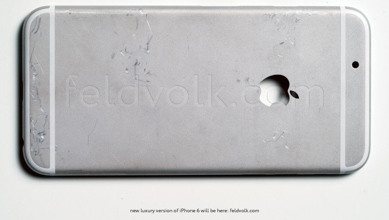 feldvolk_iphone_6_shell_back-800x453
