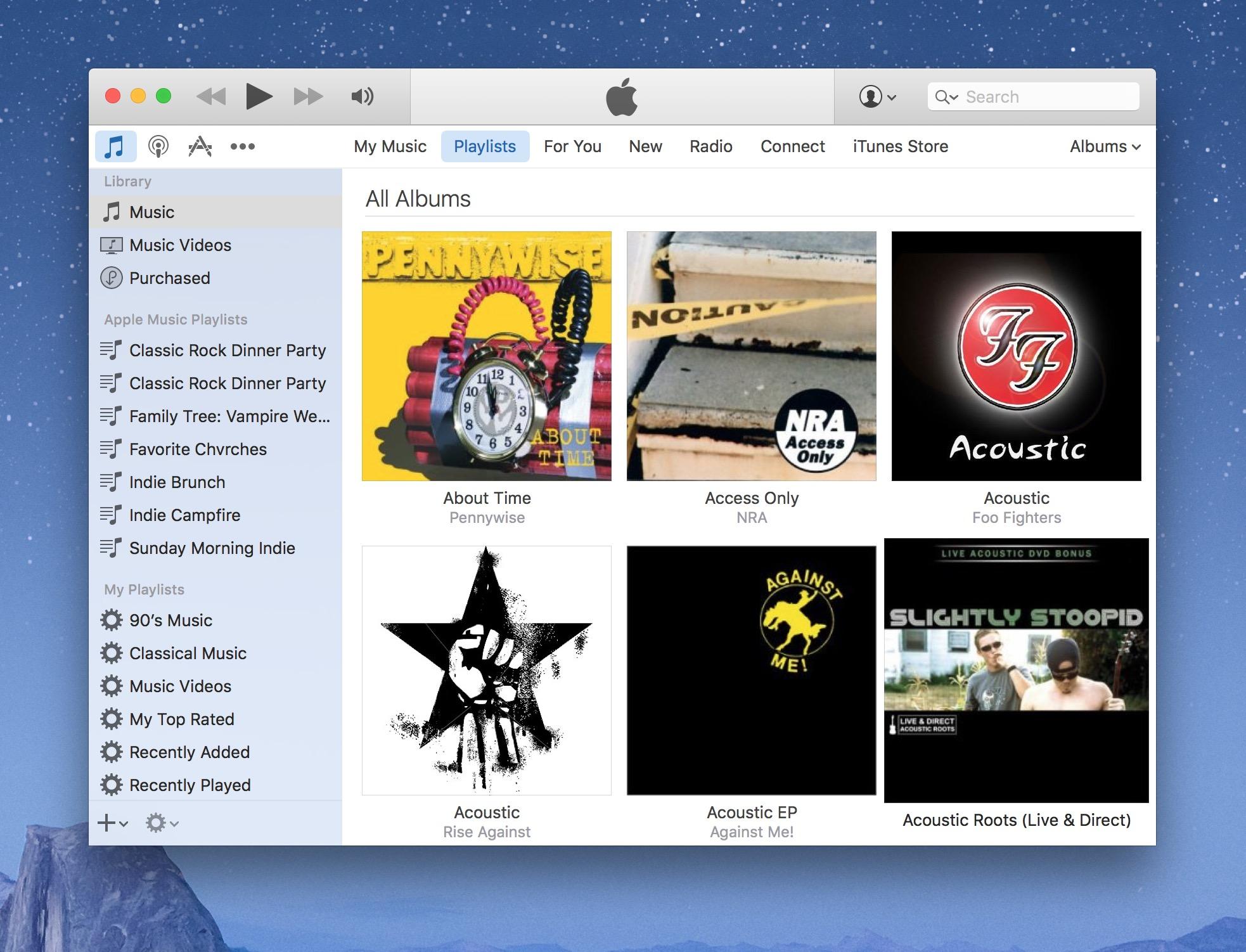 how to screenshot mac 4