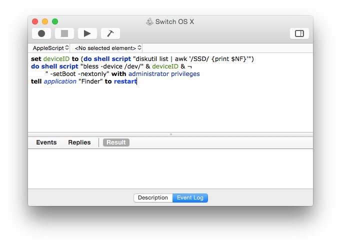 how-to-switch-os-applescript
