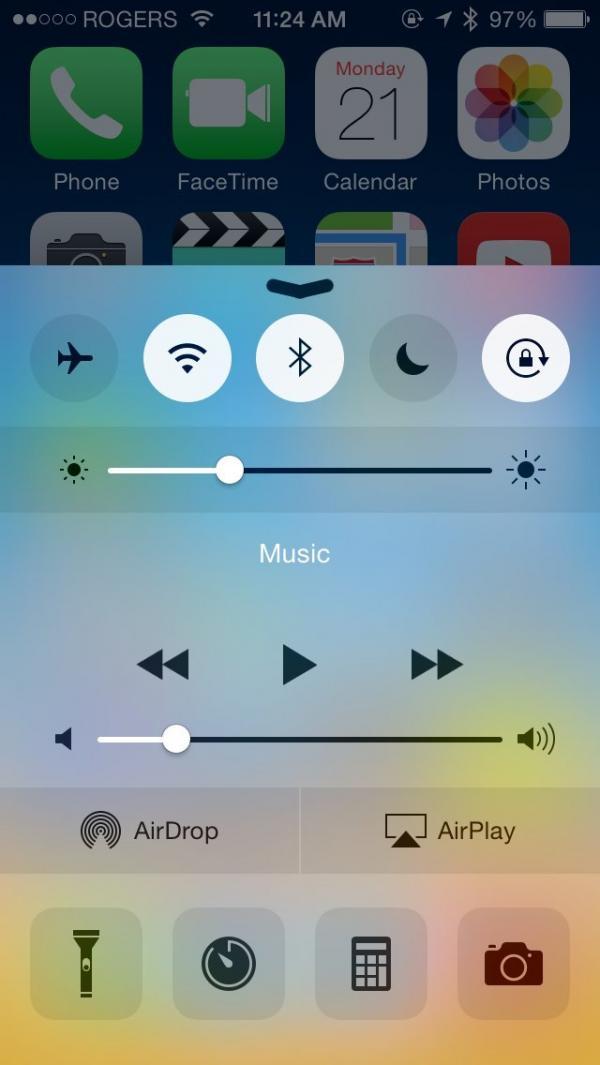 iOS-8-Control-Center