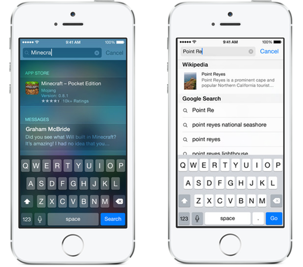 iOS-8-Safari-Spotlight-search