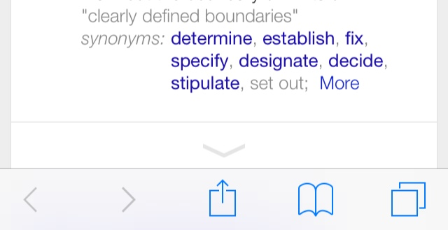 iOS-8-Safari-bookmarks
