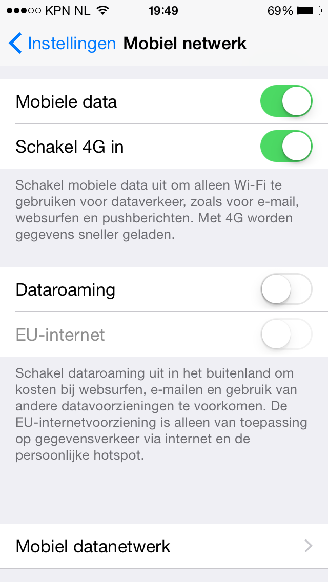 iOS-8-eu-roaming-settings