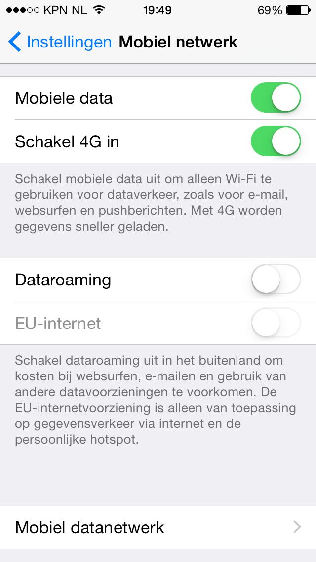 iOS-8-eu-roaming-settings