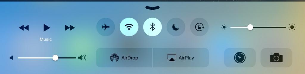 iOS-8-iPad-Control-Center