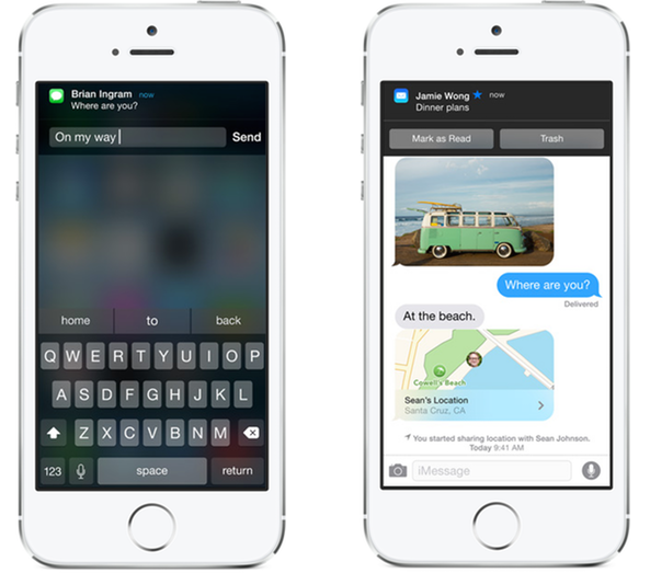 iOS-8-interactive-notifications