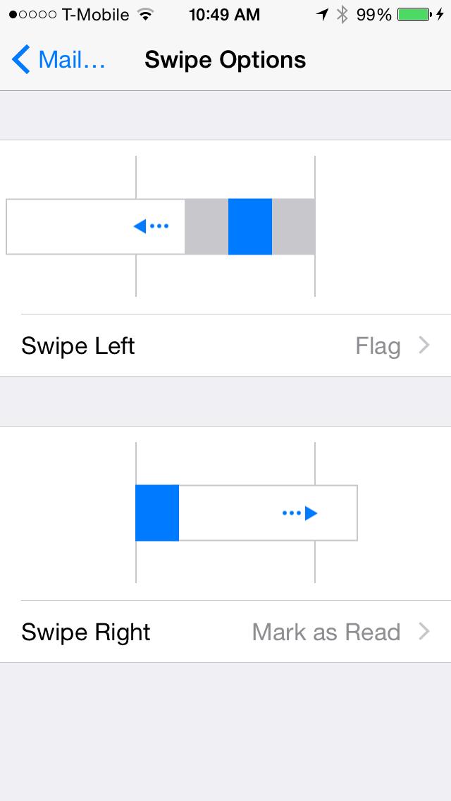 iOS-8-mail-swipe