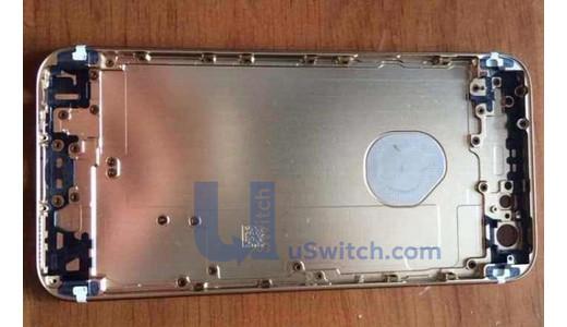 iPhone 6 (uSwitch 001)