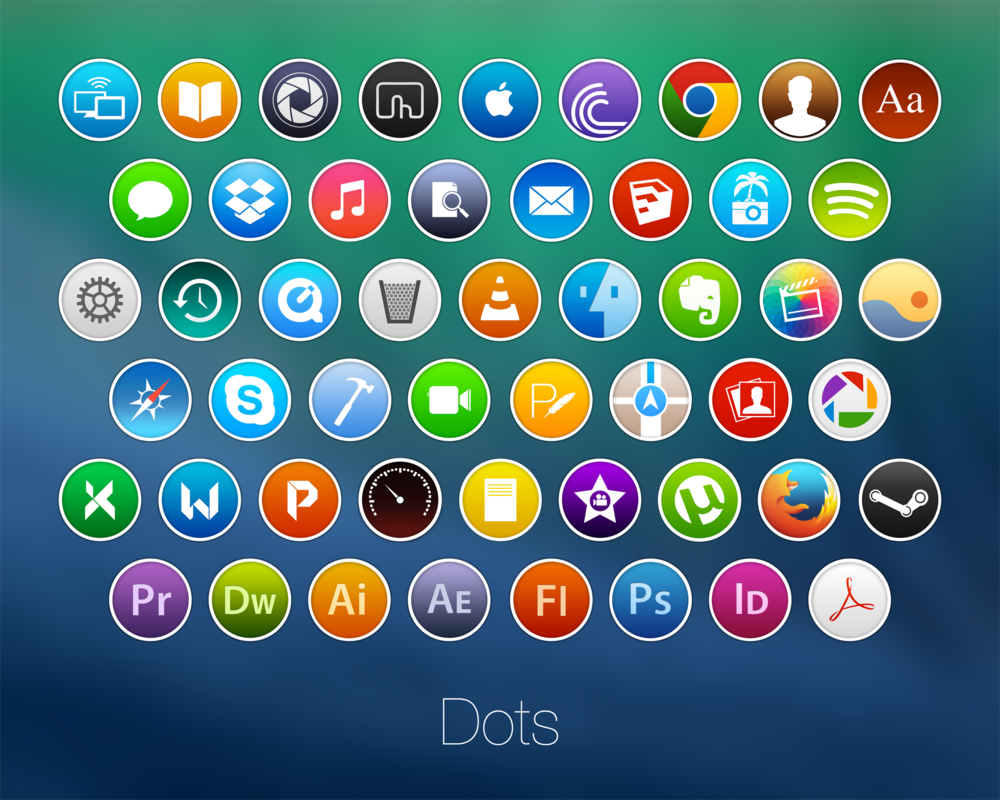 icon-pack-dots