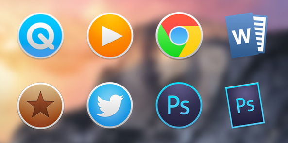 icon-pack-header