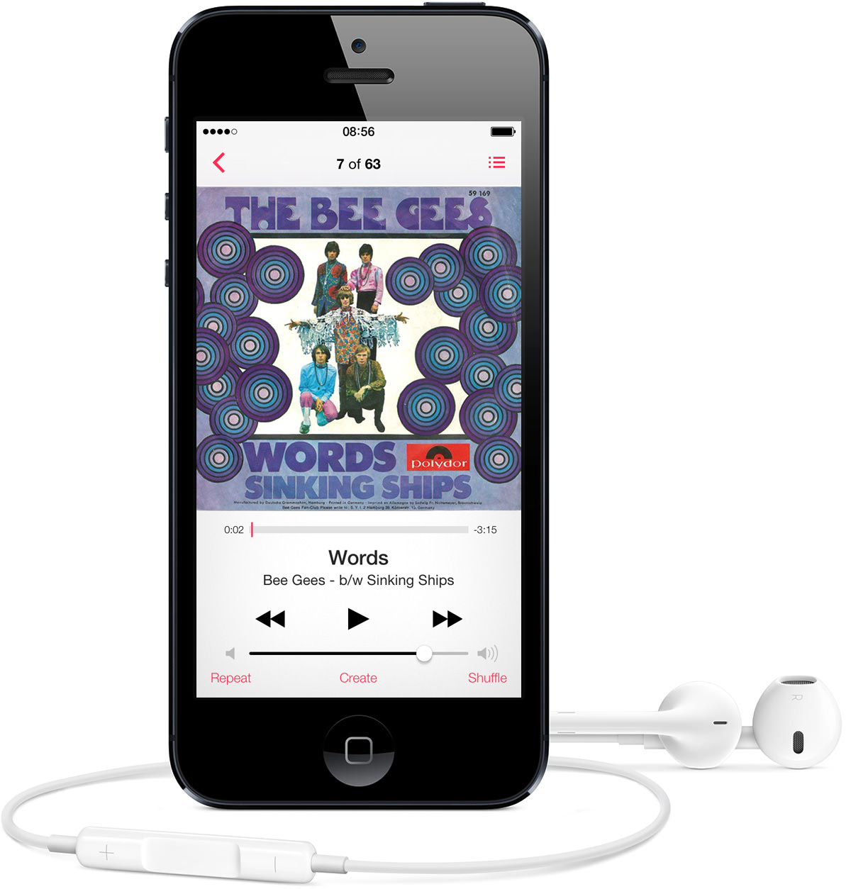iphone-ios7-music
