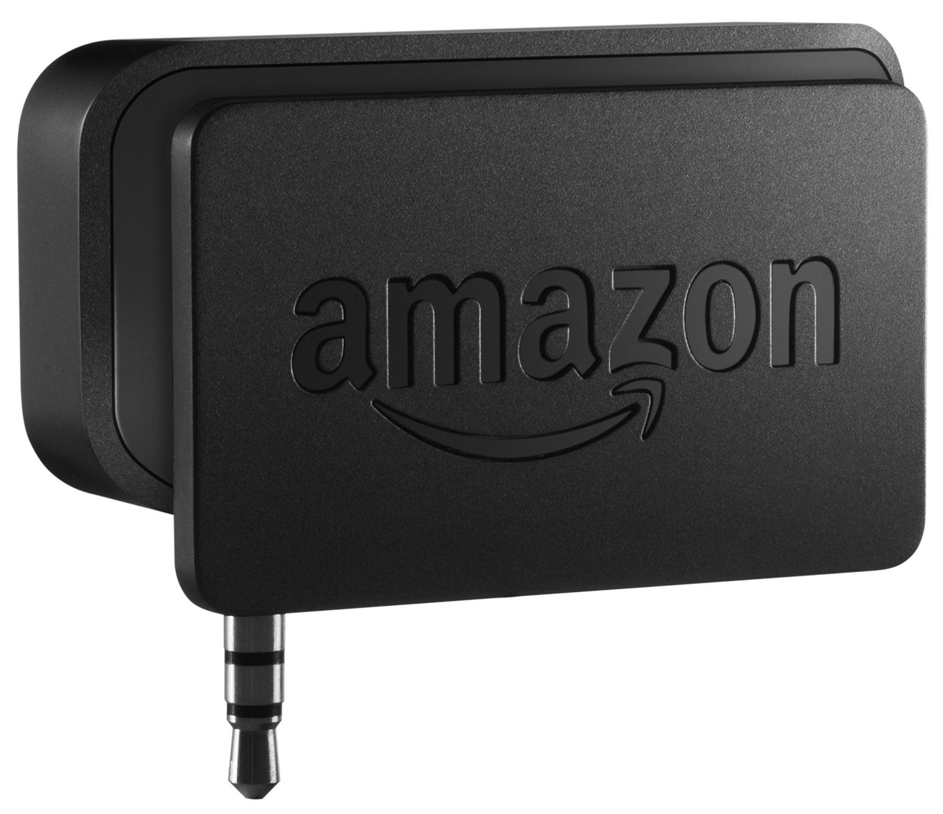 Amazon Local Register (image 001)
