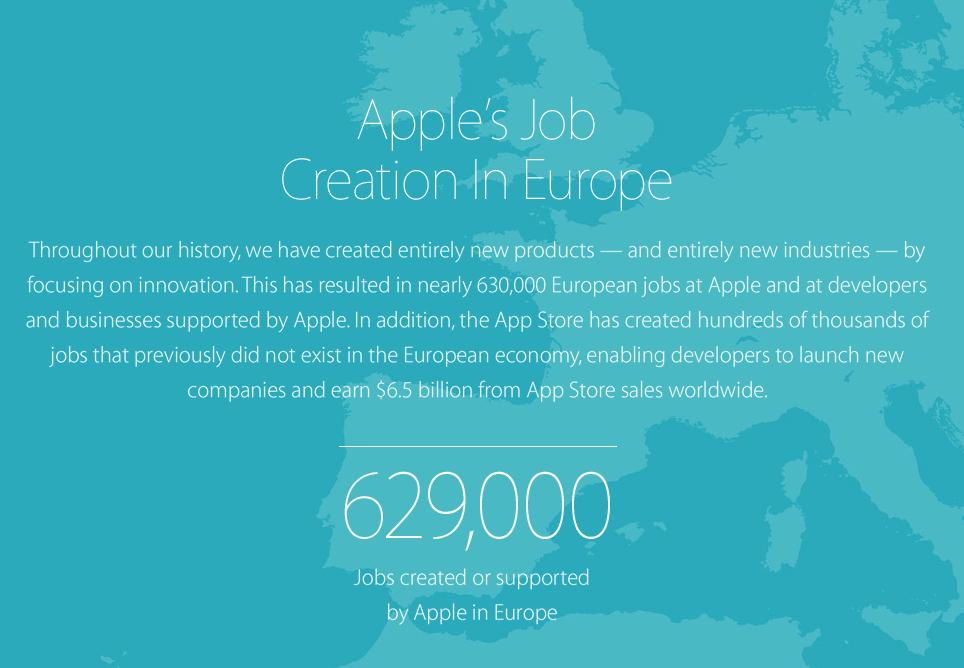 App Economy Euorpe (image 001)