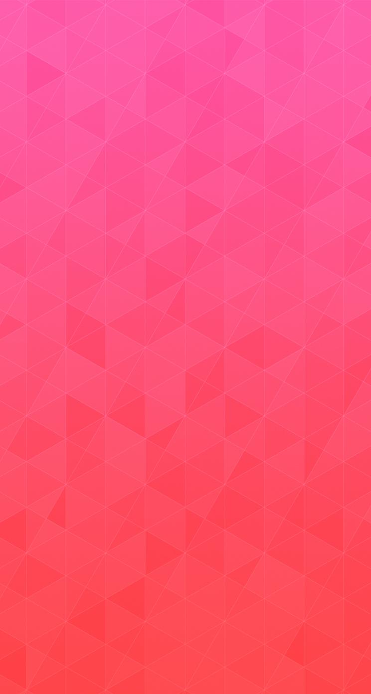 Plain Pink Wallpaper