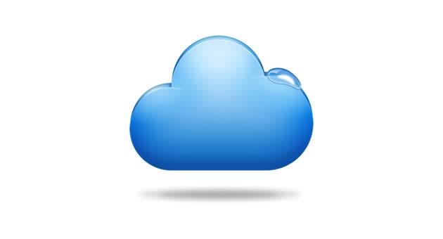 Cloudapp-Featured-630x340
